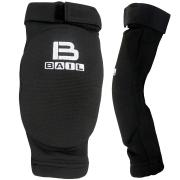 BAIL ELBOW protector, Polyester