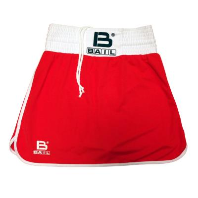 Boxing skirt BAIL, Polyester
