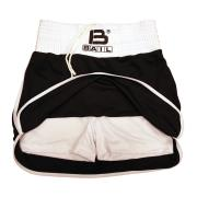 Boxing skirt with shorts BAIL, Polyester