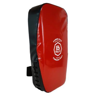 Thaibox arm pad BAIL - STRONG, PVC 38x19x7 cm