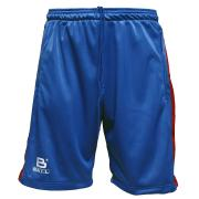 Shorts BAIL, Polyester