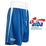 Boxing short TOP TEN, Polyester