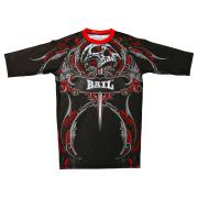 Rash guard BAIL 01, Polyester