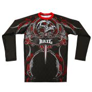 Rash guard BAIL 02, Polyester