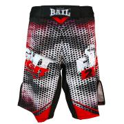 MMA shorts BAIL 02, Polyester