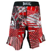 MMA shorts BAIL 03, Polyester