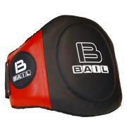 Training Belly Belt BAIL 03, PU