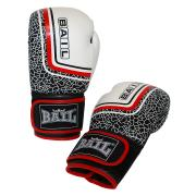Boxing gloves BAIL 10 oz - 01, PU