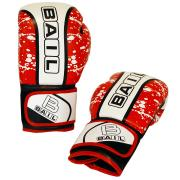 Boxing gloves BAIL 10 oz - 04, PU