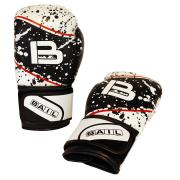 Boxing gloves BAIL 10 oz - 05, PU