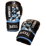 Boxing gloves BAIL 10 oz - 07, PU