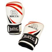Boxing gloves BAIL 10 oz - 09, PU