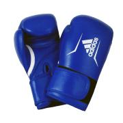 Boxing gloves Adidas SPEED175 10 oz, Leather
