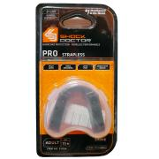 Mouth guard single SHOCK DOCTOR + box