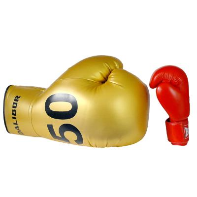Boxing glove BAIL - JUMBO, PU