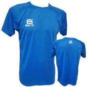 Men´s functional T-shirt, Polyester
