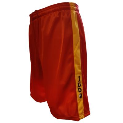 Shorts BAIL-JUDO (men´s), Polyester