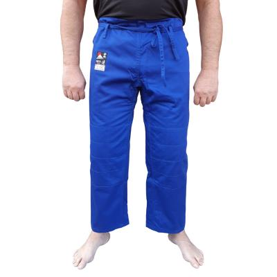 Judo pants BAIL-ADULT 240 g/m2, Cotton