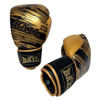 Boxing gloves BAIL - SPARRING 20 oz, Leather