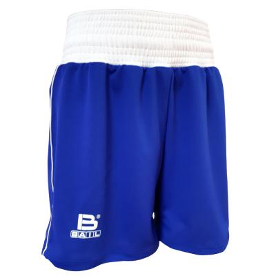 Boxing shorts BAIL (women´s), Polyester