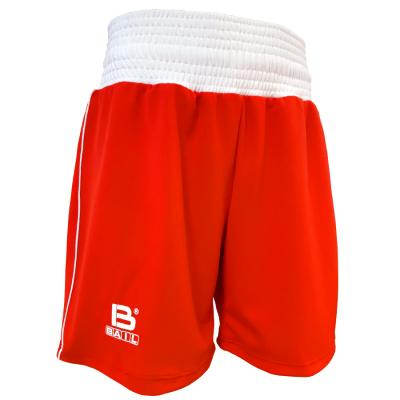 Boxing shorts BAIL, Polyester