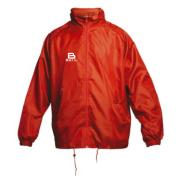 Windbreaker BAIL, Nylon