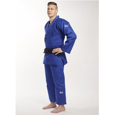 Ippon gear FIGHTER - coat