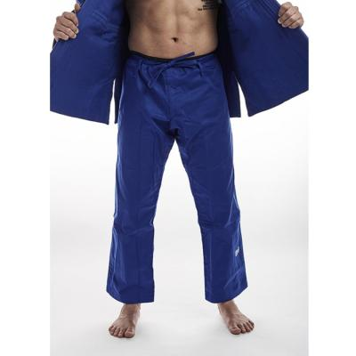 Ippon gear FIGHTER - pants