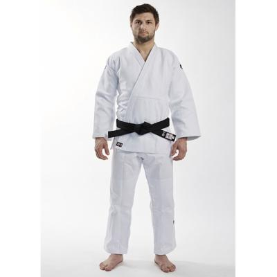 Ippon gear LEGENDARY - coat