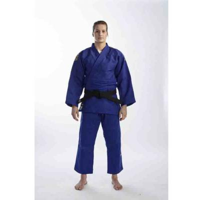 Ippon gear LEGEND IJF - coat