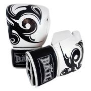 Boxing gloves BAIL - SPARRING PRO 20 oz, Leather