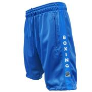 Shorts BAIL-BOXING (men´s), Polyester