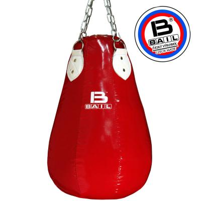 Punching bag STRONG SPEED, PVC