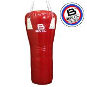Punching bag STRONG CONE, PVC