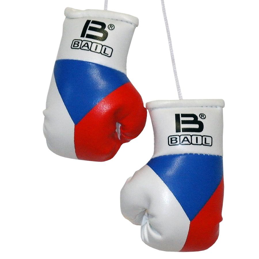 Mini boxerské rukavičky 472c86bafb