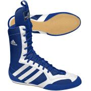 Boxing shoes Adidas TIGUN II