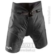 Street hockey pants BAIL PLAYER JUNIOR STANDARD, Polyester