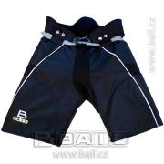 Street hockey pants BAIL PLAYER JUNIOR PROFI, Polyester