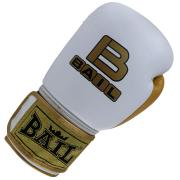 Boxing gloves BAIL - ROYAL 10-12 oz, Leather