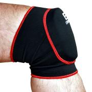 BAIL KNEE protector 01, Polyester