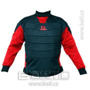 Floorball jersey GOALIE XL, Polyester