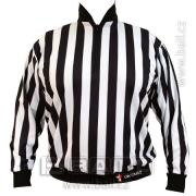 Ice hockey jersey BAIL REFEREE, Polyester