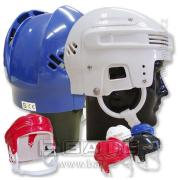Street hockey HEAD PROTECTOR  for PLAYER JUNIOR