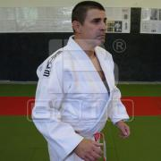 Judo uniform PROFI 750 g/m2, Cotton