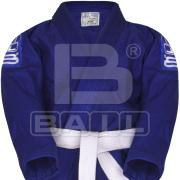 Judo uniform KID 400 g/m2, Cotton