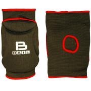 BAIL KNEE protector 03, Polyester