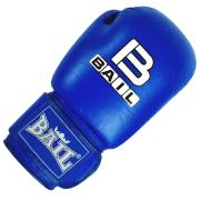 Boxing gloves BAIL - PREDATOR 10-12 oz, Leather