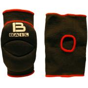 BAIL-KNEE guard 02, Polyester