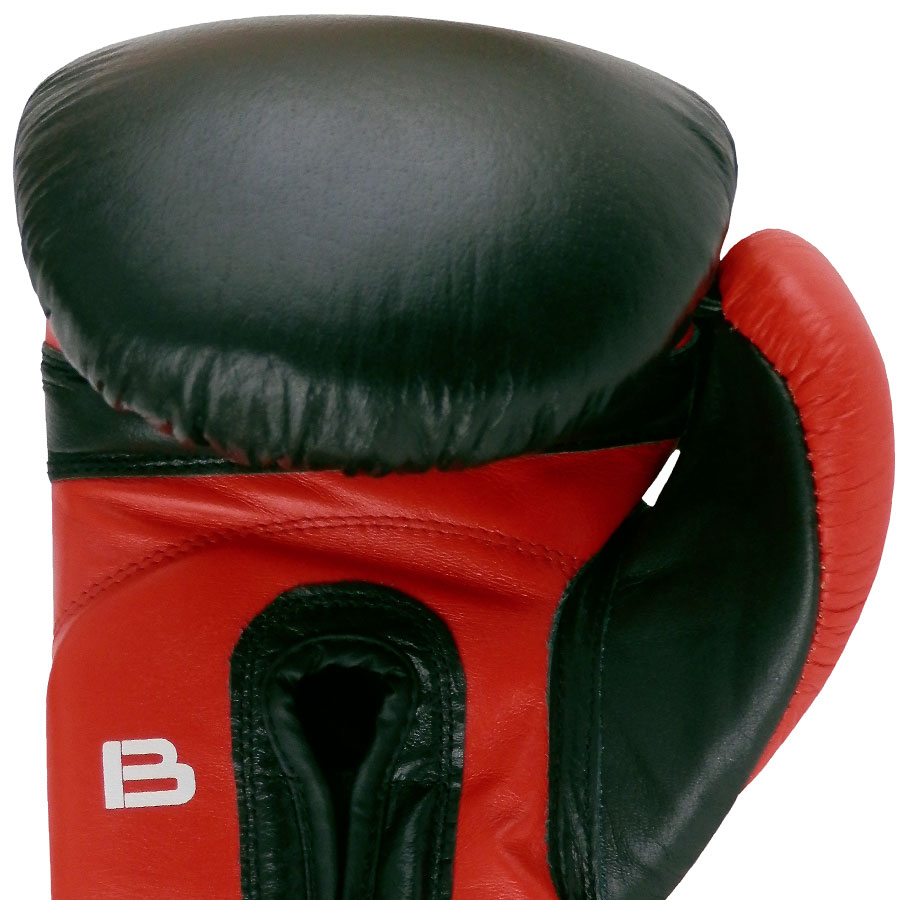Boxerské rukavice BAIL - SPARRING PRO 14-16 oz bcbfa5b755