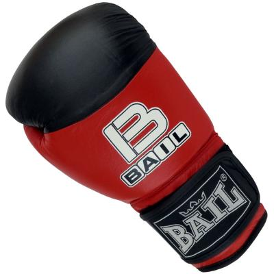 Boxing gloves 14oz, 16oz, model SPARRING-PRO, leather